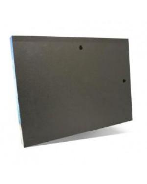 """QuickPro ArtWrap Backboard - 8"""" x 8"""""""
