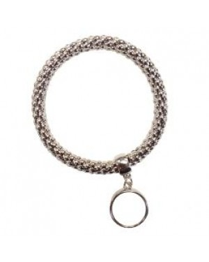 Jewellery - Bracelet - Tubular Fashion Bracelet