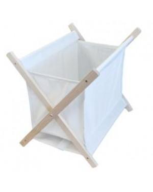 Accessories - Magazine/ Storage Rack with Printable Cotton Feel
