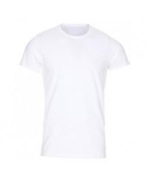 Women's Subli-T Premium Polycotton Sublimation Crew Neck T-Shirt