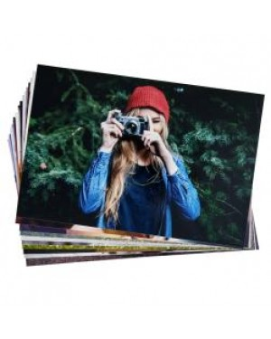 """Pack of 10 x Ultra HD 1.15mm Thick Sublimation Aluminium Sheets - 4"""" x 6"""" (10cm x 15cm)"""