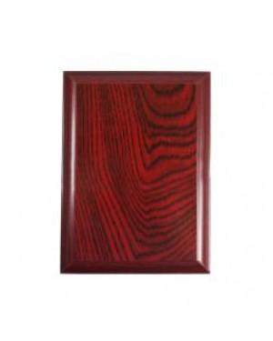 Wooden Board - 10cm x 15cm