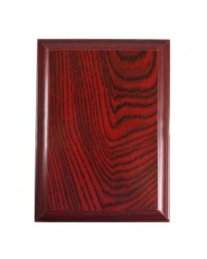 Wooden Board - 15cm x 20cm