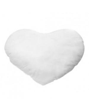 Cushion Inner Filler - 38cm x 44cm - For Heart Sequin Cushion Cover