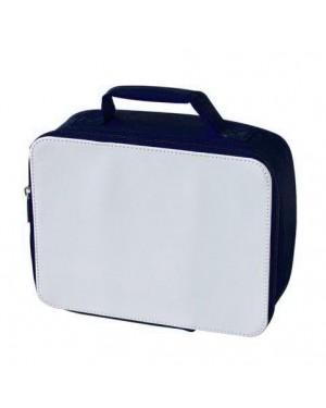 Bags & Wallets - Cooler Bag - SMALL - DARK BLUE