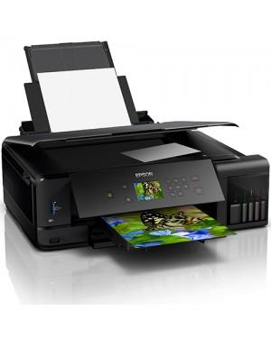 Epson A3 sublimation printer