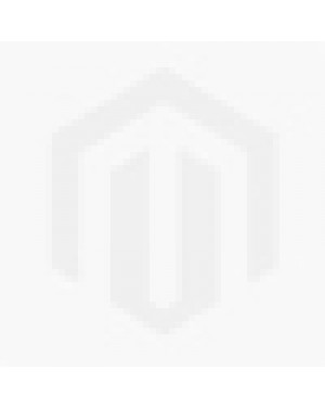 BULK CARTON (500 pieces) - Face Coverings - NOSE BRIDGE - Black Strap Adult Size with 2 x PM2.5 Filters