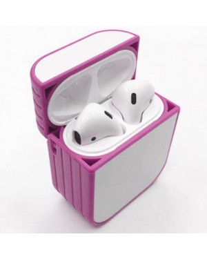 Sublimation AirPods Apple Case