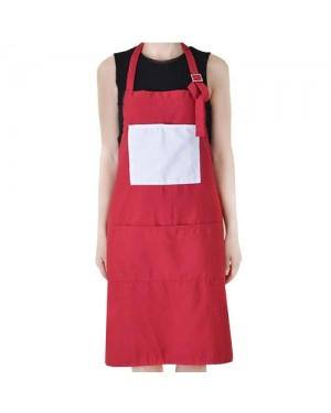 Sublimation Apron Blank