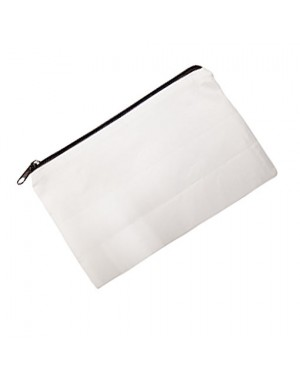 Sublimation Make Up / Wash Bag Blank