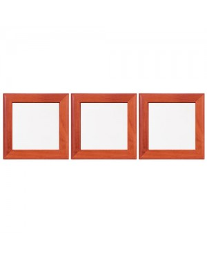Sublimation Ceramic Tile Photo Frames